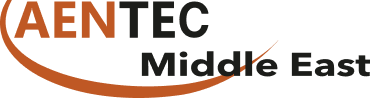 Aentec Middle East